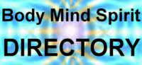 Body Mind Spirit Directory
